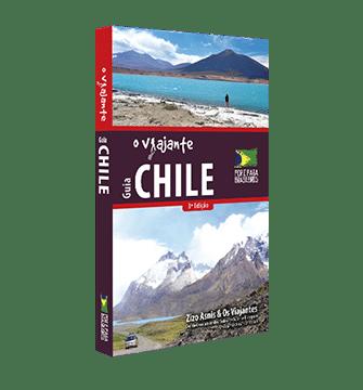 guia-chile01-01