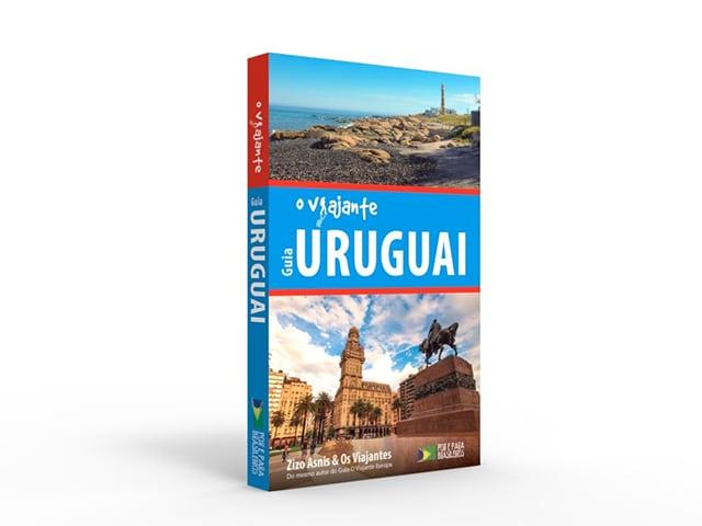 guia-oviajante-uruguai