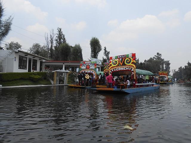 05-xochimilco