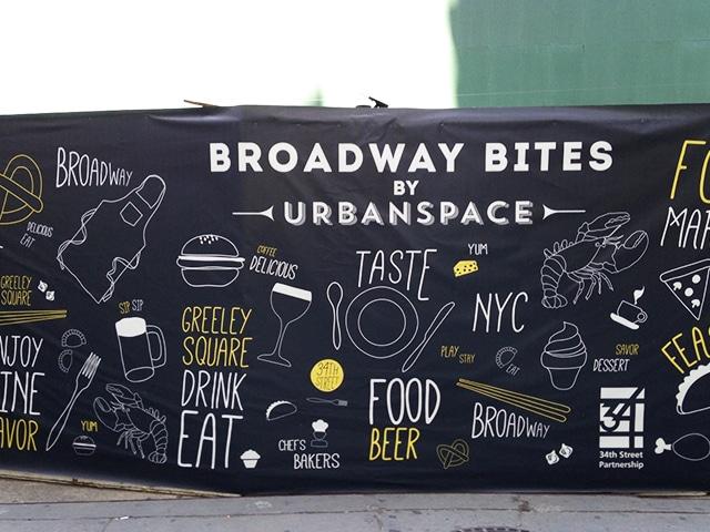 newyork-gourmet