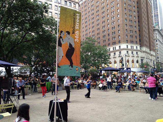 newyork-streetdance