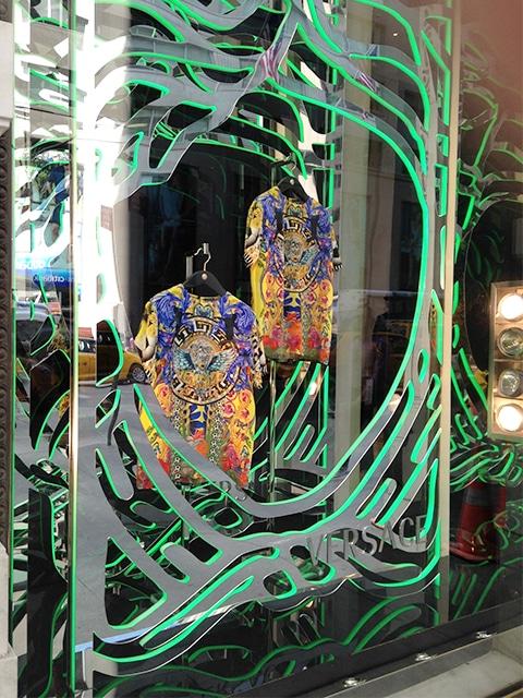 vitrines-5thavenue-newyork