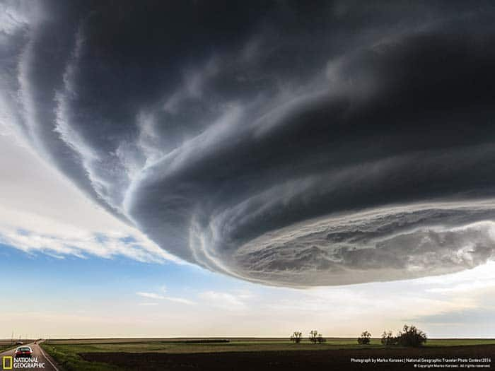 The Indepence Day   Foto por Marko Korosec/National Geographic Traveler Foto