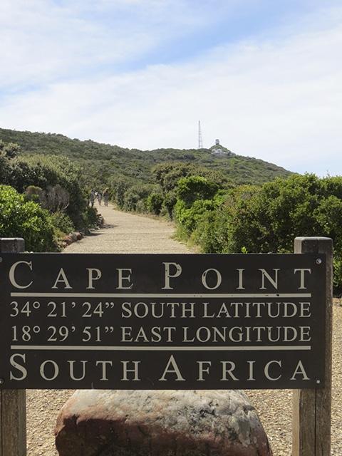 dia5-cape-point