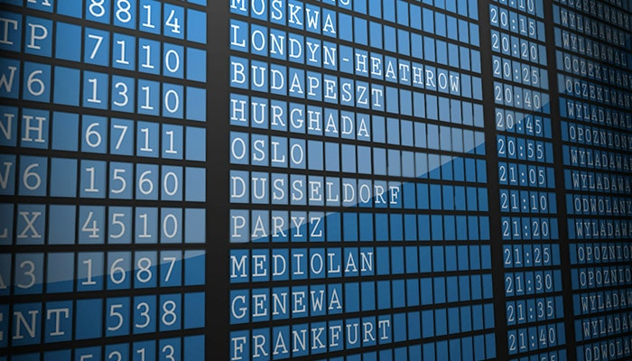 painel-aeroporto02