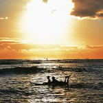 5 fatos sobre o incrível Hawaii