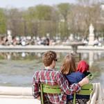 5 programas para se sentir parisiense