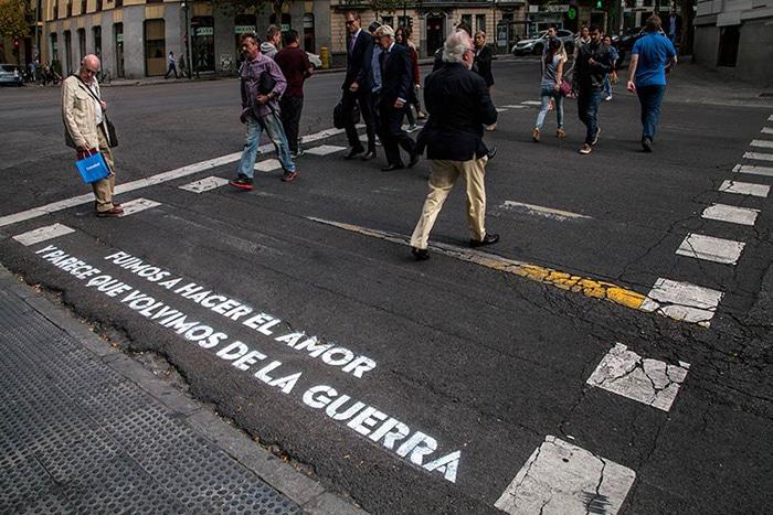Foto por Boa Mistura/divulgação