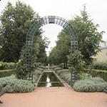 Promenade Plantée, a passarela verde