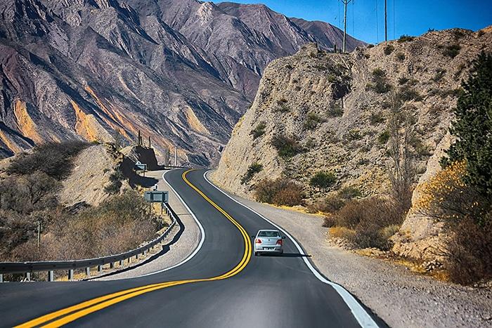 Foto por freeimages.com