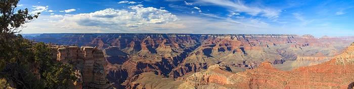 Grand Canyon_wiki