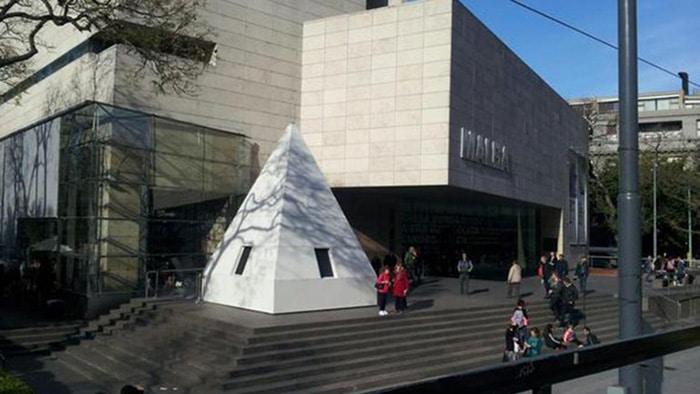Obelisco_Malba