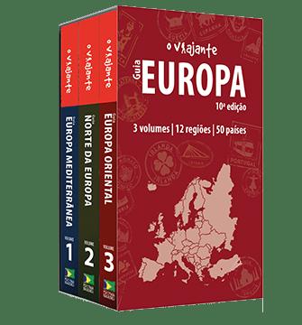 box-oviajante-europa05
