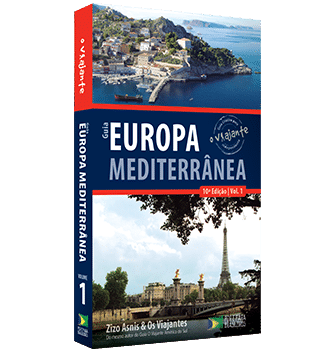 guia-oviajante-europa-mediterranea02