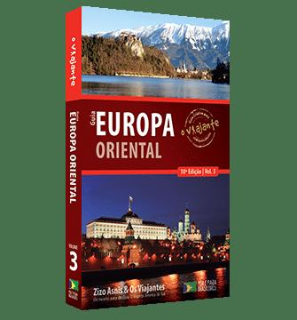 guia-oviajante-europa-oriental06
