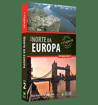 guia-oviajante-norte-da-europa02