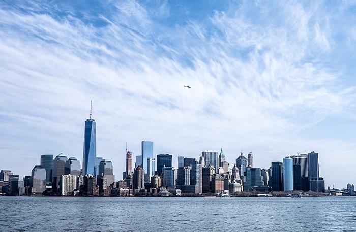 Prédios inacessíveis de Nova York estarão abertos ao público nos dias 17 e 18 de outubro