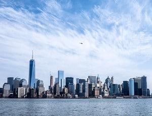 Open House New York abre as portas de prédios inusitados da cidade