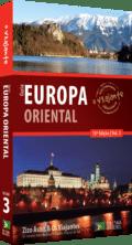 europa10_volume3