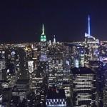 5 dicas que ninguém te dá sobre Nova York