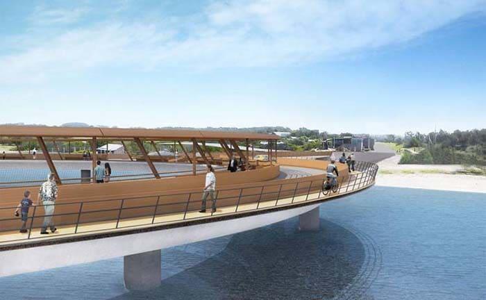 puente-laguna-garzon02