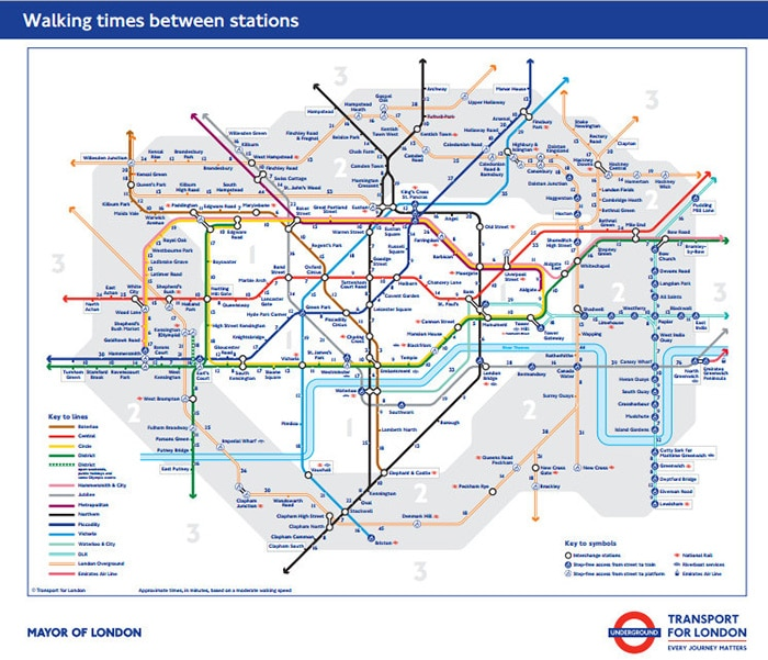 walking-time-tube-stations