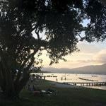 Lagoa: o lugar mais eclético de Floripa