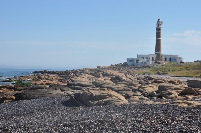 DSC_0170 - Cabo Polonio