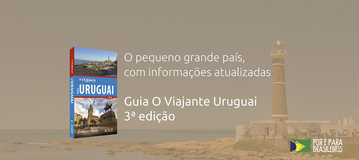 Litoral - Guia Uruguai