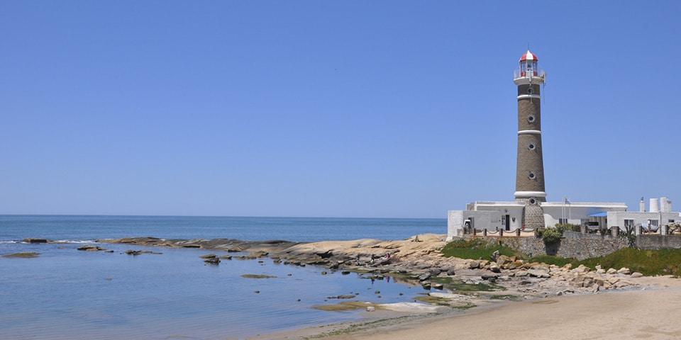 uruguai-praias-960x480