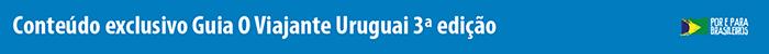 assinatura-posts-guia-oviajante-uruguai