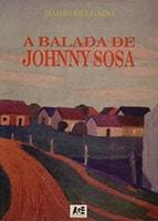 a-balada-de-johnny-sosa_02