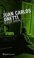 a-vida-breve-onetti_02