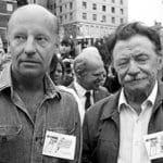 5 livros de escritores uruguaios