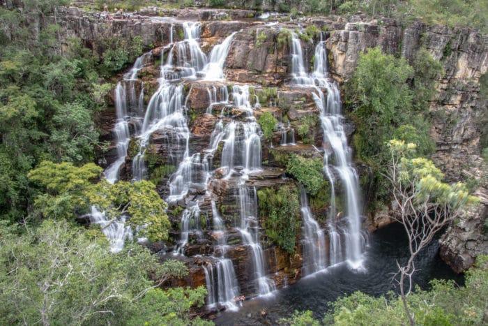 Cachoeira Almecegas I 01