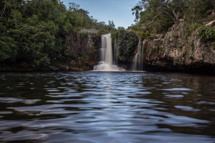 Cachoeira Sao Bento 01