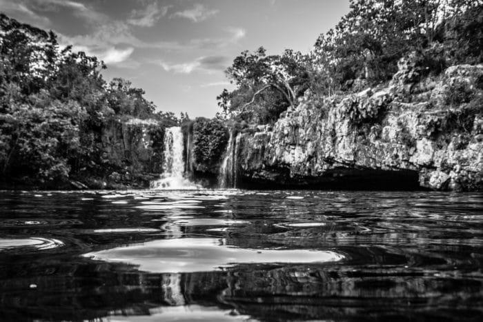 Cachoeira Sao Bento 02