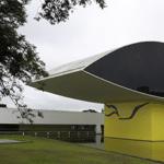 5 lugares imperdíveis para um final de semana em Curitiba