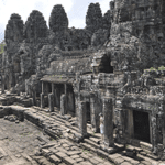 Atração limitada: lugares turísticos que controlam o número de visitantes