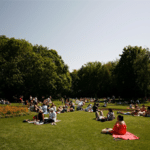 Dublin: cinco atrações para conhecer em dois dias