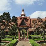 Camboja: 5 motivos para conhecer