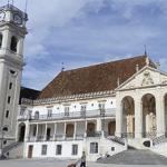 Portugal – Roteiro de 10 cidades em 9 dias