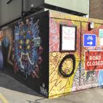 Shoreditch: só mais um bairro hipster de Londres?